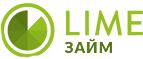 Взять займ без отказа на карту в Санкт-Петербурге, оформить займ на карту без отказа, выбрать среди 38 продуктов